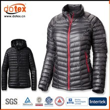 2015 thermal 10000mm water pressure outdoor woman winter jackets