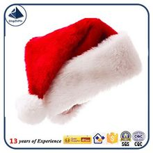 Christmas Ornaments Adult Ordinary Christmas caps winter Santa hats