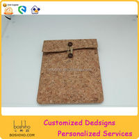 new products 2015 innovative product eco-friendly tablet case for tablets cases