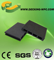 Cheap and Popular Wpc Decking Prices
