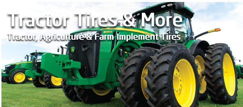 Tractor Rims 16 9 24 : Agricultural tire tractor buy