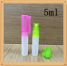 perfume pen high quality low price