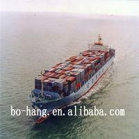 LED light sea freight from China to Burgas Tony