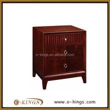 hotel solid wood cabinet/ tv cabinet/ tall cabinet