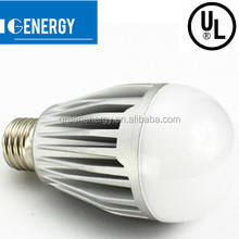 dimmable E27 11w Energy star high lumen energy save led bulb lighting companies looking for agents