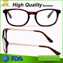 Metal Reading Glasses & Wholesale New Design funny reading glasses, reading glasses computer