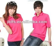fashion brand sport polo t-shirt