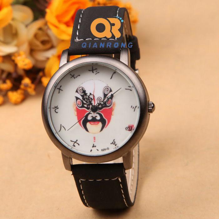 Китайский Наручные Часы - AliExpresscom