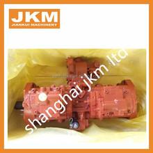 KOWASAKI HACOC KPM BOMBE hitachi hydrualic main pump for ZX120 ZX200 ZX220 ZX210 ZX230 ZX240 ZX360 ZX450