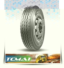 Tubeless all steel radial truck tires 295 75 22.5 good prices tyre