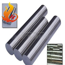 4140 carbon alloy steel round bars/stainless steel half round pipe