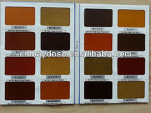 Maydos 2K Polyurethane Furniture Wood Varnish Paint(Thinner,Hardener Needed)