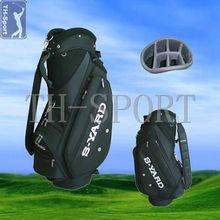 Go Play Golf Cart Bags