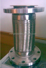 Flexible Metal hose SS304 with all kind of size