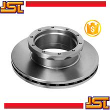 OEM investment casting stainless steel brake disc