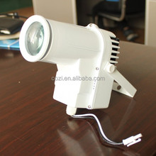 Mini LED follow spot Light