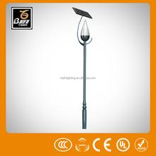 BF-GL 0371 LED outdoor modern garden light for parks gardens villas
