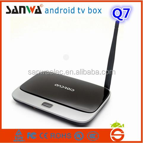 cs918 android tv box user manual smooth