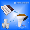 rtv silicone rubber for molding making cheap silicone