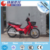 Hot selling 50cc motorbikes made in china(ZF110)