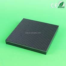 32x32 Dots P4 Full Color LED Panel Video Display Indoor