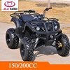 EEC 150/200CC automatic atv quad bike