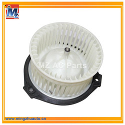 OEM: 52487088 Auto AC Parts Air Conditioner Blower Motor Price For Monte Carlo 01-03