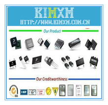 Integrated Circuits M4LV-128/64-10YC-12YI