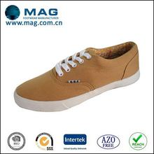 Popular Cheapest printing buckle straps canvas shoes