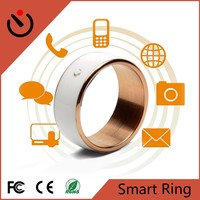 Wholesale Smart Ring Jewelry new product custom different models Stainless Steel Biker Ring In Cardboard Jewelry Box