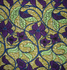 factory manufacture African Super Wax Prints/african fabrics printed fabrics african wax print 100% Cotton Fabric