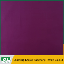 Famous Brand 10 years experience lining 100 polyester mesh fabric