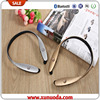 HBS 900 factory price wireless Bluetooth Hands-Free Headset HBS-900 HBS900