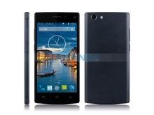 paypal.com 5inch celulares chinos C8000