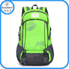 Mountaineering sport bags cheap hiking backpacks