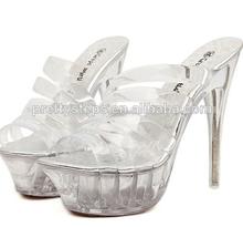 bastante 2014 pasos de primavera verano de zapatos de china alibaba las mujeres 2014 zapatos mujeres zapatos