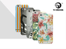 Cell Phone Accessories Wholesale ,2015 Custom Phone cases for iPhone 6/6plus
