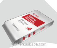 Precio de fabricante Bicromato de potasio/potassium dichromate