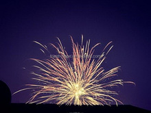 Quality best sell fireworks from liuyang to finland