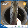/product-gs/direct-manufacturer-motorcycle-spare-parts-thailand-tire-and-tube-225-17-60226582588.html