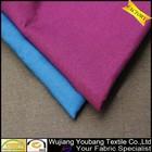 fabricação de alta qualidade de peso médio de tecido de linho