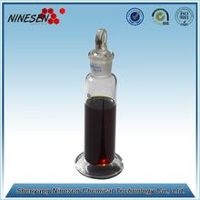 Ninesen30-K High quality SAE15W40 API CI-4/SL gasoline & diesel engine oil additive