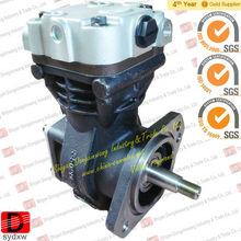 Truck Air brake Compressor 39715149