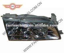 AUTO HEAD LAMP FOR TOYOTA