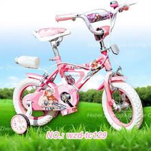 cheap super bikes,cheap kids bikes children bikes bicycles