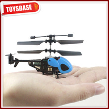 QS5012 Best Price Small Alloy Model Mini RC Helicopter China, Shantou Toy,China Import Toys,Wholesale Alibaba Express