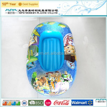 2015 hot sell inflatable boat