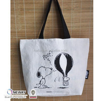 2015 Factory Good Quality Branding Tote Bags Cotton/Printed Branding Tote Bags Cotton/Custom Printed Branding Tote Bags Cotton