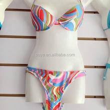 wholesale plain bikini,bikini hot sex image in,sexy open lady bikini