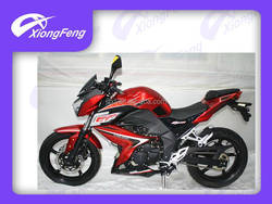 2015 New Racing motorcycle,150cc, 200cc, 300cc